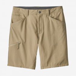 Шорты Patagonia M's Quandary Shorts - 10 in. - Фото