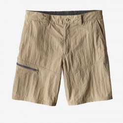 Шорты Patagonia M's Sandy Cay Shorts - 8 in. - Фото