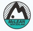 McLean Angling