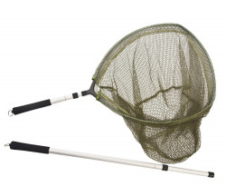 Подсачек Snowbee 3-in-1 Hand Trout Net - Фото