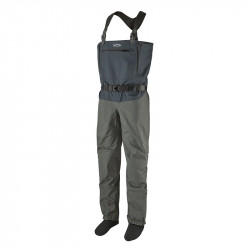 Вейдерсы Patagonia M's Swiftcurrent Expedition Waders Extended Sizes - Фото