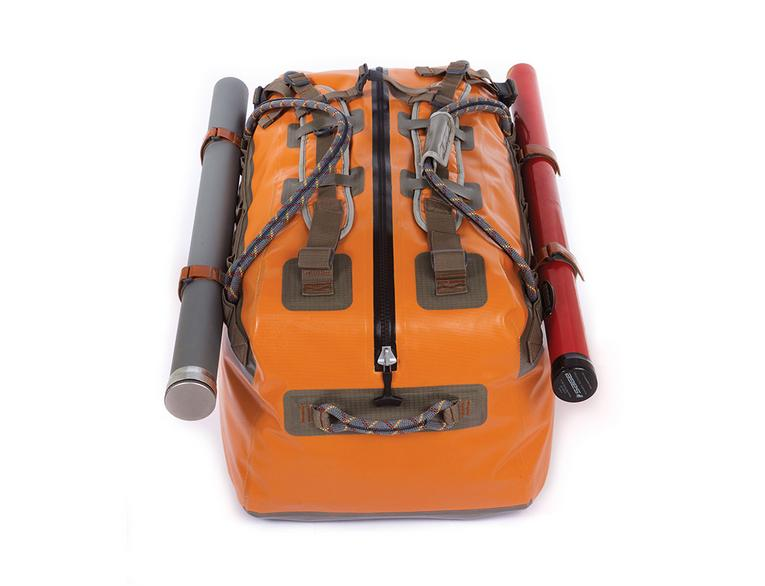 Сумка Fishpond Thunderhead Large Submersible Duffel.jpg