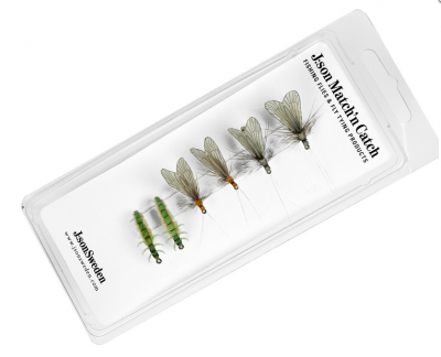 Json Hatch Pack Caddis Large.png