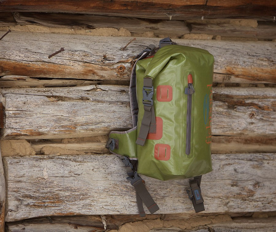 Рюкзак Fishpond Westwater Backpack.jpg