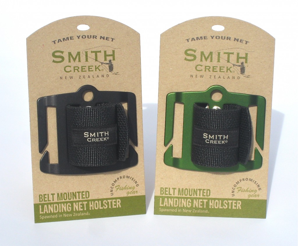 Smith Creek Net Holster.jpeg